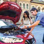 El si Ea despre Nissan Micra (3)