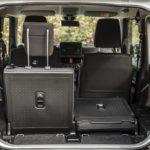 Test drive Suzuki Jimny (3)