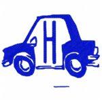 """Dicționar auto – """"H"""""""