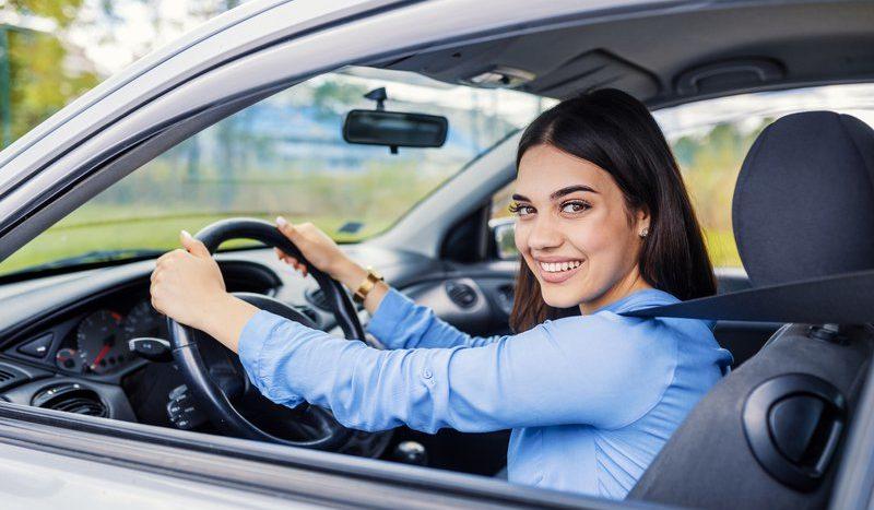 cei mai buni șoferi