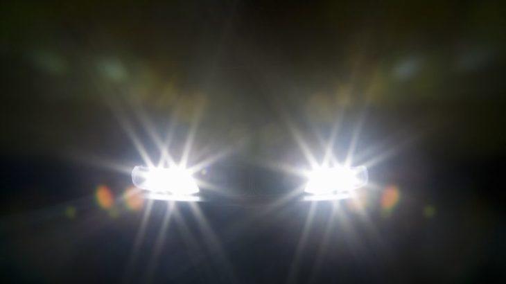 Ce diferență este între flash-urile din sens opus și cele din același sens?