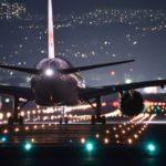 Călătoria cu avionul este un coșmar? Află cum poți înlătura frica