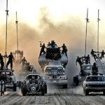 Mad-Max 2015