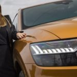 Vrei să-ți vinzi mașina în viitorul apropiat? Iată cum poți obține un preț bun