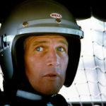 Cele mai tari filme cu mașini din toate timpurile. Galerie foto!