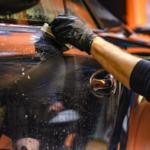 Cum să protejezi vopseaua și caroseria mașinii tale