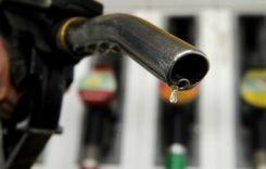Ai alimentat cu benzină în loc de motorină sau invers?