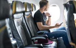 De ce nu ar trebui să mănânci fructe și ouă în avion