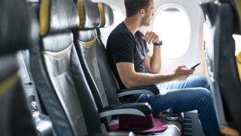 Cum să găsești cele mai ieftine bilete de avion