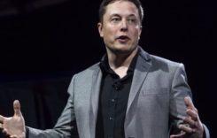 Proteste împotriva noii fabrici Tesla. Află motivul