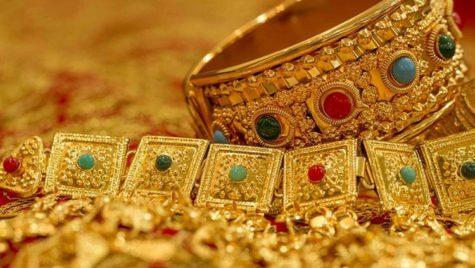 Cum se verifica aurul și cum să te ferești de bijuterii false