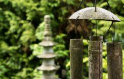 10 sfaturi de feng shui ca să aduci ordine și armonie în casa ta