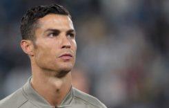 Ce mașini conduce vedeta lui Juventus, Cristiano Ronaldo
