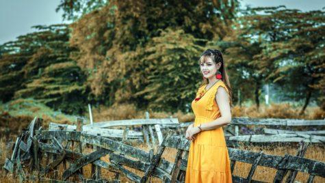 11 lucruri pe care să le știi înaintea unei călătorii în Asia