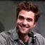 """""""The Batman"""", cu Robert Pattinson la volanul noului Batmobile"""