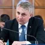 Noile reguli și restricții care vor marca traficul feroviar, rutier și aerian din România