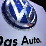 Volkswagen trebuie să plătească despăgubiri reclamanților din Dieselgate