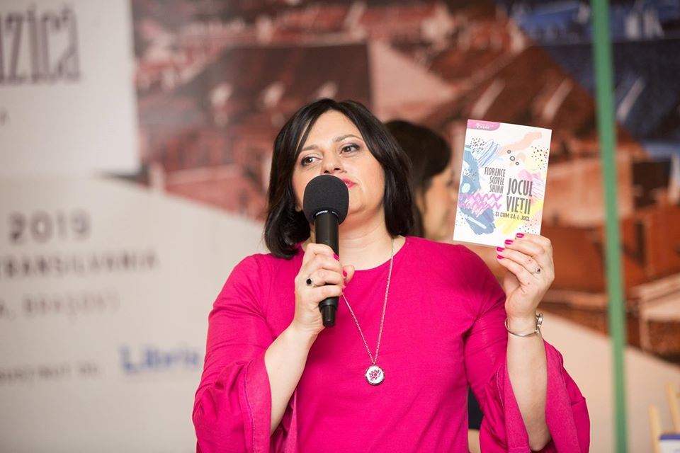 Niculina Gheorghiță