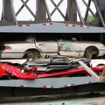 Radiere auto: acte necesare, costuri, durată