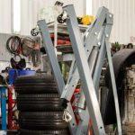 Suspiciuni de înțelegere pentru stabilirea prețurilor la reparații și piese