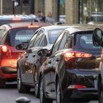 Ce mașini nu mai pot fi înmatriculate începând cu 1 ianuarie 2021