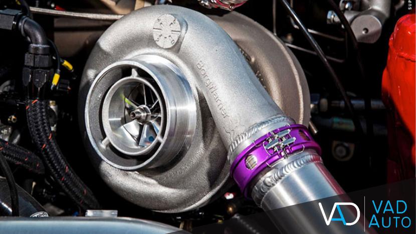 Cum poți prelungi viața turbosuflantei mașinii tale