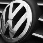 Volkswagen pregătește lansarea unui model electric de masă, pentru toate bugetele