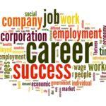 Unul din doi angajați ia în calcul schimbarea locului de muncă în 2021
